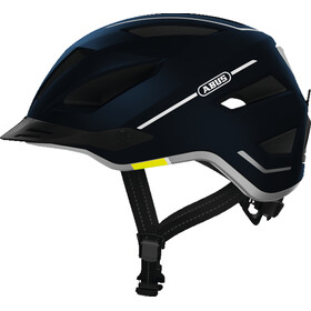 ABUS Pedelec 2.0 Casque, midnight blue